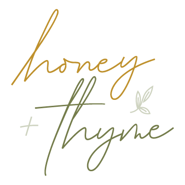 Honey+ThymeLogo-S