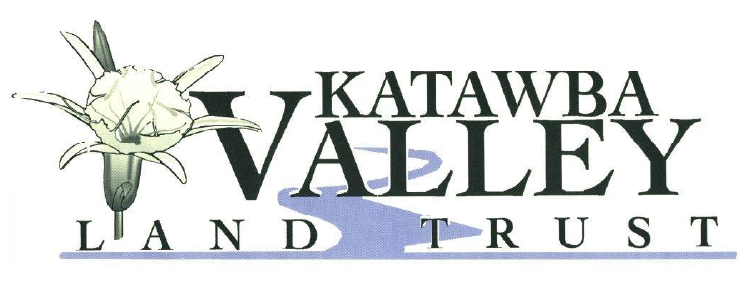 KatawbaValleyLandTrustLogo